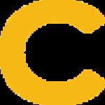 cropped-CIPAD-Logo.png